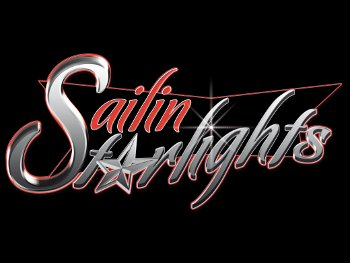 SAILIN STARLIGHTS